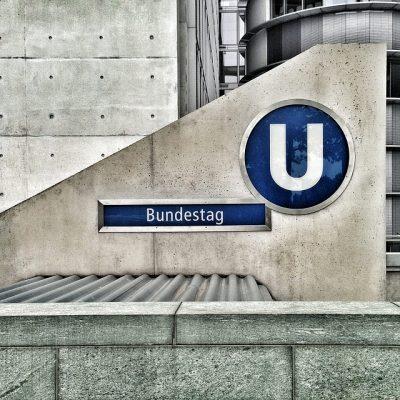 bundestag-204771_640