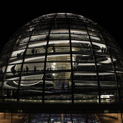 dome-1728481_1280