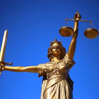 justice-square